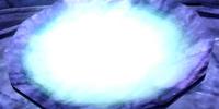 Codex entry: Lyrium (Origins)