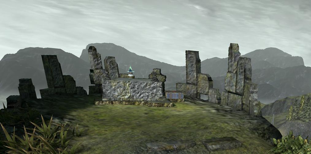 File:Mythal Altar DA2.png