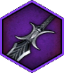 File:Rendors Blade icon.png