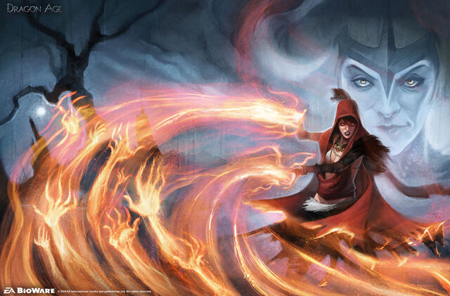 File:Inquisition art 2.jpg