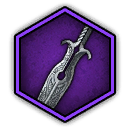 File:Avenger icon.png