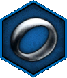 File:Generic enhanced ring icon.png