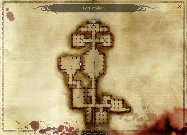 File:Map-Fort Drakon.jpg