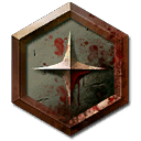 File:Bloodied.png