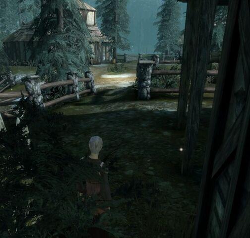 File:Haven Graveyard hidden access point.jpg