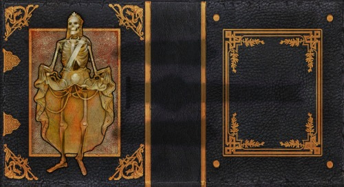 File:Mage book 1.jpg