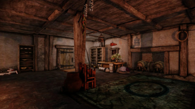File:Alarith's Store - View I.png
