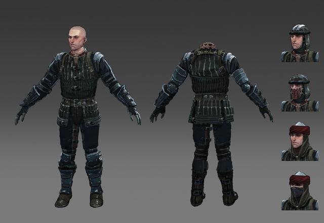 Arquivo:ArmorDAII.png