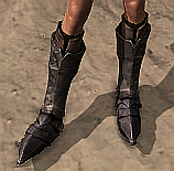 File:Zoey's Battered Horde-Kickers.png