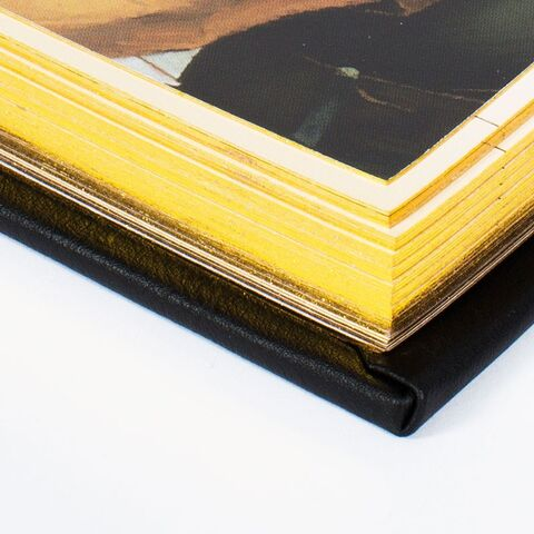 File:Book-da-thedasv1-gilded.jpg