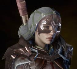 File:Mask of the Ambassador.png