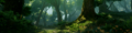 Emerald Graves Quest Banner.PNG
