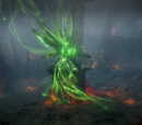 Storyline for Dragon Age: Inquisition