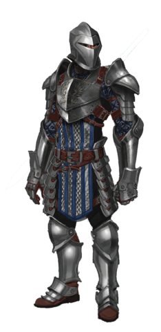 File:Greywardenwarrior.png