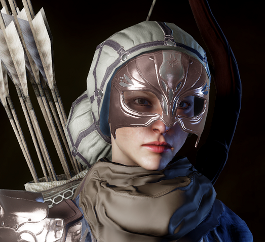 File:Orlesian-Mask-Female.png