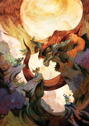 File:Dragon-age-inquisition-gax.jpg