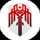 Portal Achievements 100px