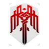 Arquivo:Portal Achievements 100px.png