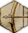 File:Bow-Schematic-Inquisition-icon2.png