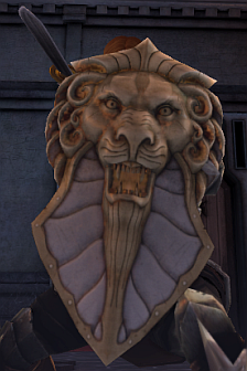 File:Lion of Orlais.png