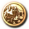 Skyhold icon (Inquisition)