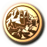File:Skyhold icon (Inquisition).png