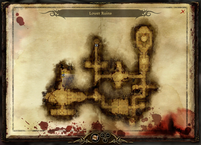 File:Map-Lower Ruins.png