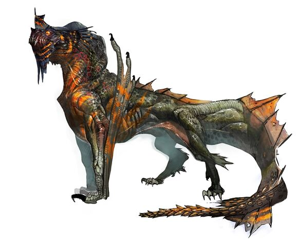 File:Wyvern concept art.jpg