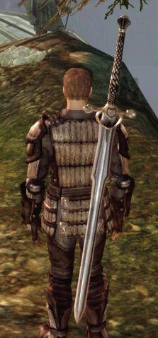 File:Ornamental sword.jpg