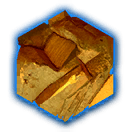 File:Fade-Touched Volcanic Aurum icon.png