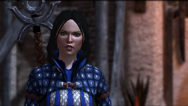 File:Bethany ATDR grey warden.png