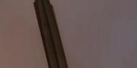 Dagger (Origins)