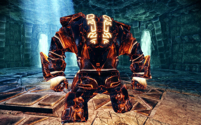 File:Inferno Golem's Back.jpg