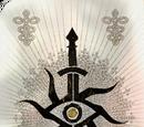 Codex entry: Search