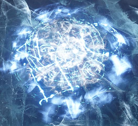 File:DAI-Ice-Mine.png