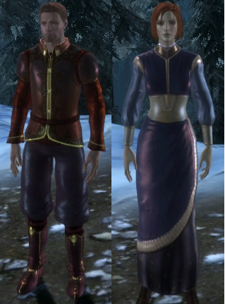 File:Noble Clothing.png