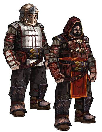 File:Dwarves WoT.jpg