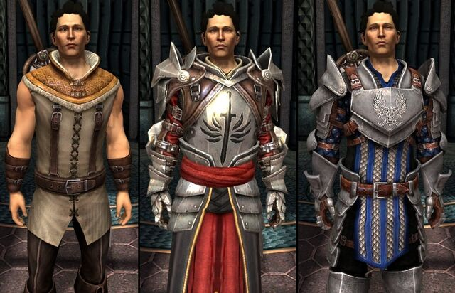 File:DA2 Carver Companion Armor Comparison.jpg