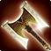 File:Dragonbone Cleaver.png