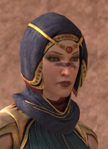 File:The Resolutionist's Cap (Dragon Age II).jpg