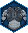Antaam-saar armour icon.png