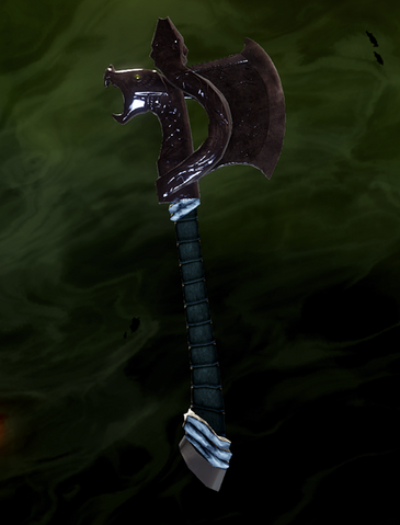 File:Serpent's-Rage-Crafted.png