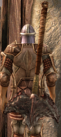 File:Barbarian Axe.png