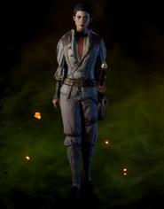 File:Light Adventurer Armor.png