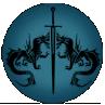 File:De Montfort heraldry.png