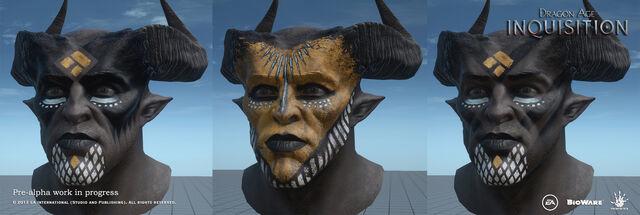 File:Dragon age inquisition 06.jpg
