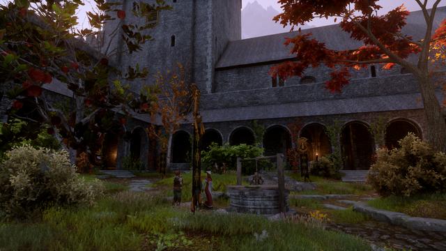 File:Skyhold Garden.png