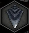 File:DAI-Common-Shield-Icon-9.png