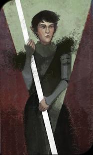 Grand Enchanter Fiona tarot.png