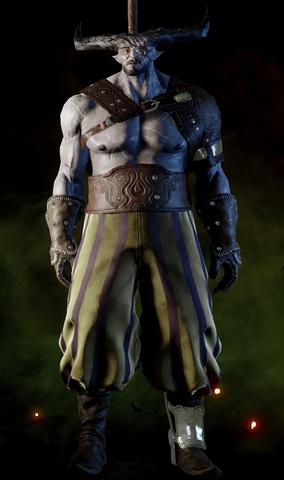 File:Reinforced-Defender-Armor-Bull.png